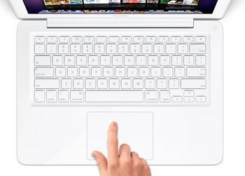 MacBook1(USキーボード).JPG