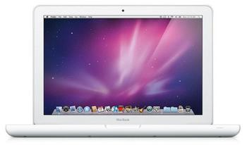 MacBook 1.JPG