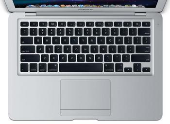 MacBookAir(USキーボード).JPG