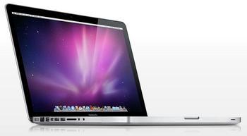 MacBookPro1.JPG