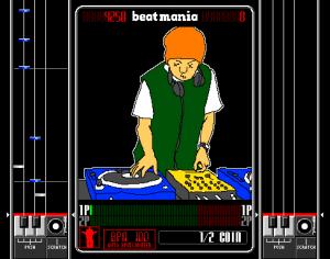 beatmania.png