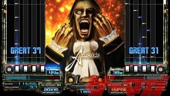beatmaniaⅡDX.jpg