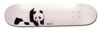 enjoi white panda.jpg